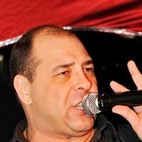 DJ, Ian Leigh