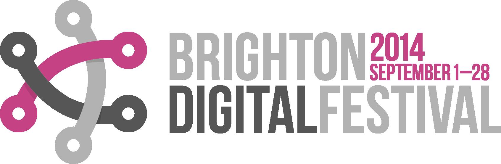 BDF logo 2014