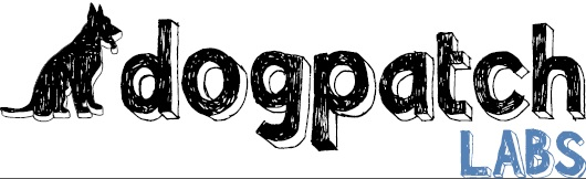 Dogpatch Labs logo