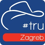 tru Zagreb logo
