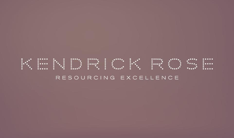 Kendrick Rose