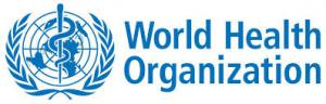 WHO World drug day