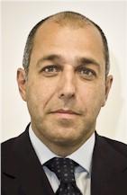 Pedro Colaco