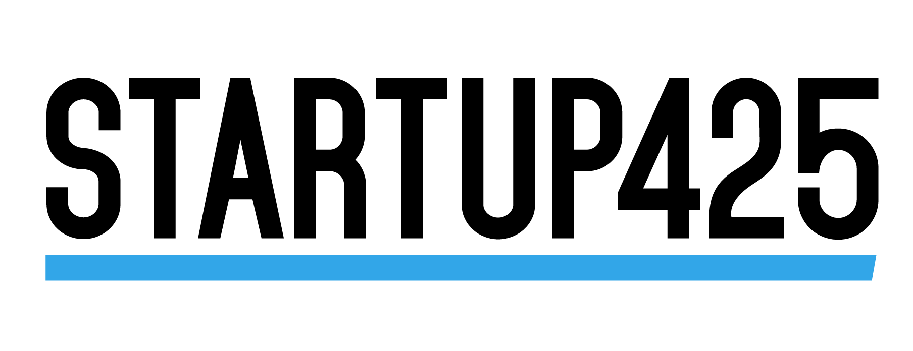 Startup 425 logo
