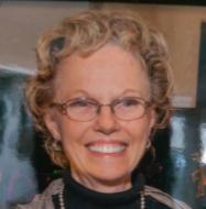 Ann Schellinger