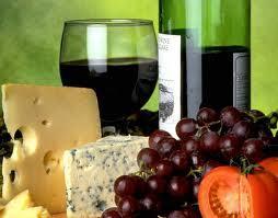 Марокканцы из всех видов алкогольных напитков больше всего предпочитают...