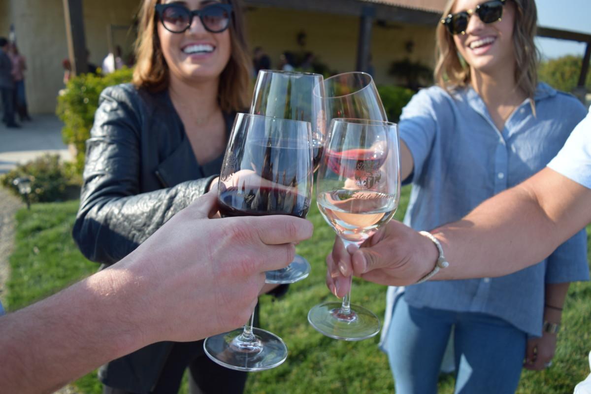 fasi winery
