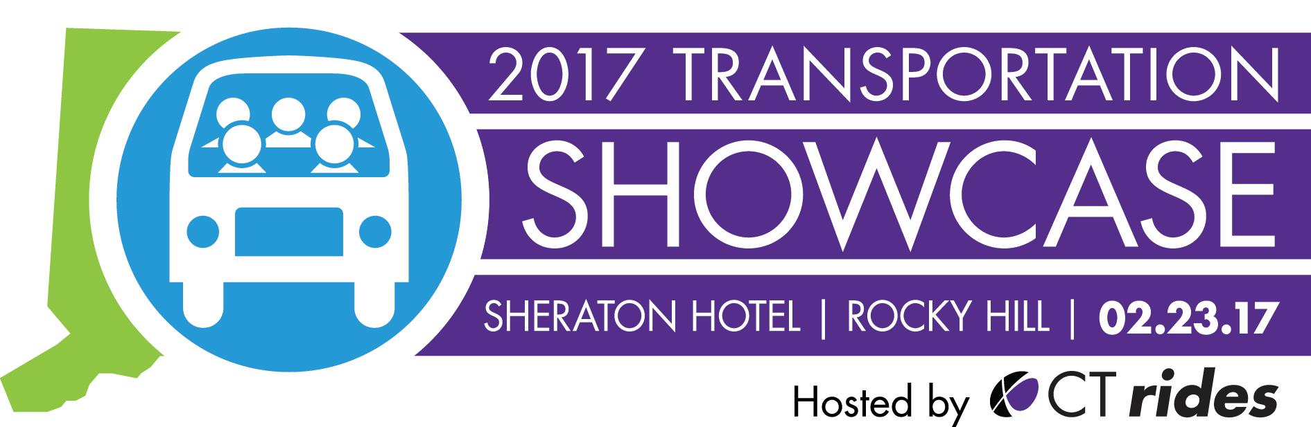 CTrides Transportation Showcase