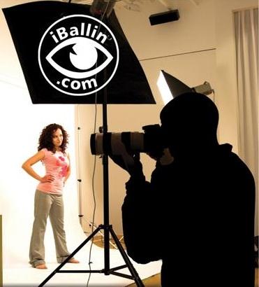 iBallin.com