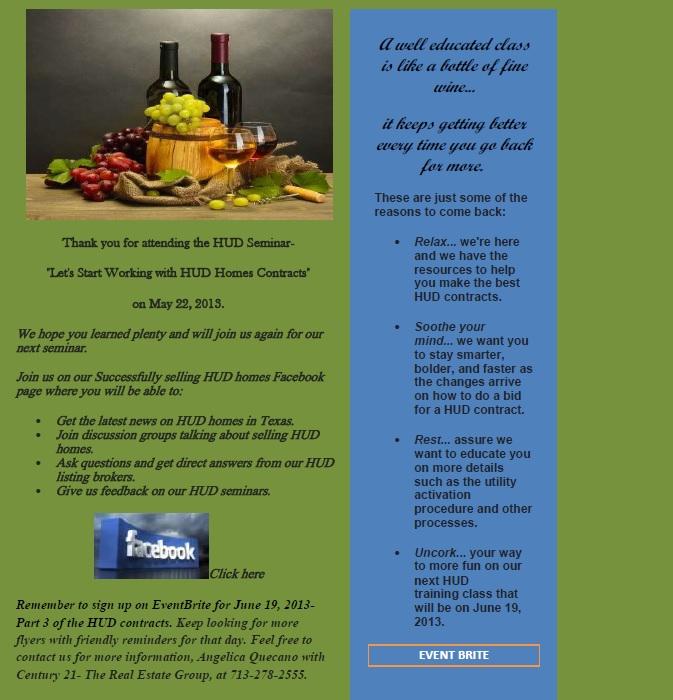 wine, bottle, relaxing, HUD, seminar, classes, relax