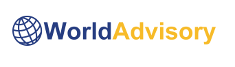World Advisory