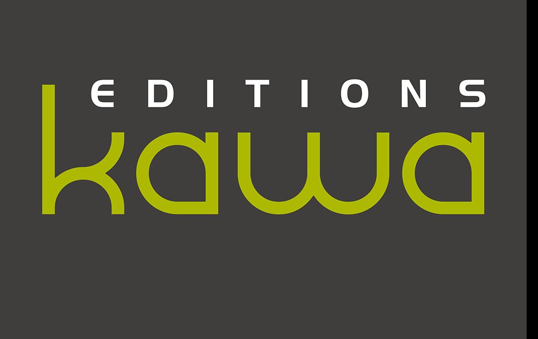 Kawa Editions