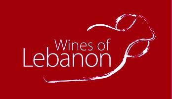 Wines of Lebanon