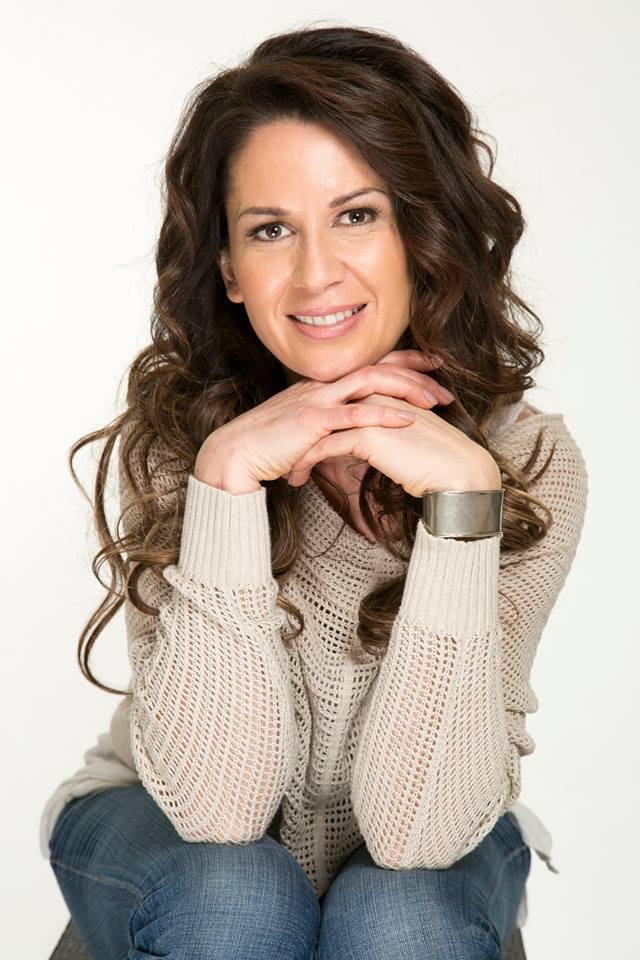 Jacqueline Can