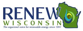 RENEW Wisconsin logo