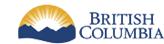 BC Trade Logo