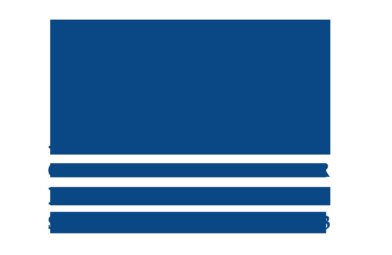 Councilmember Perez logo