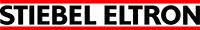 SE Logo