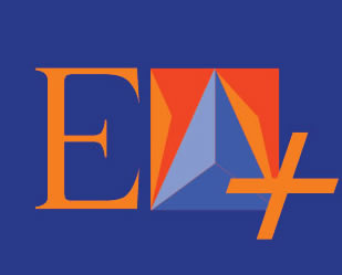 logo emergens