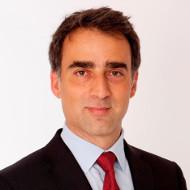 Cédric Puel