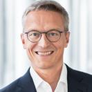 Karsten Wildberger