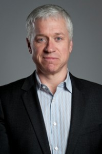 Dr Michael Watkins