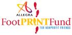 Allegra Footprint Fund