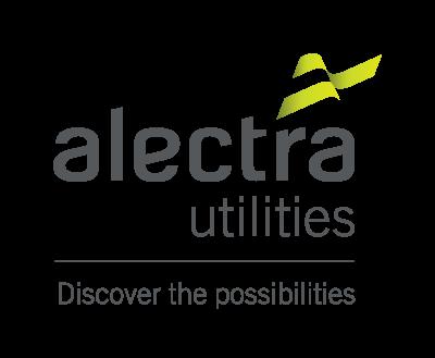 Alectra Logo