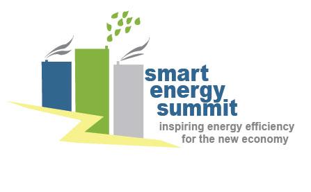 Smart Energy Summit Logo