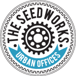 Seedworks Logo