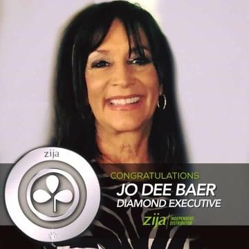 Jo Dee
