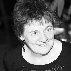 Evelyn Conlon
