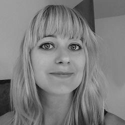 Kirsten Twachtmann