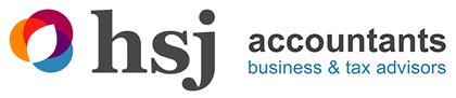 HSJ Logo 1a