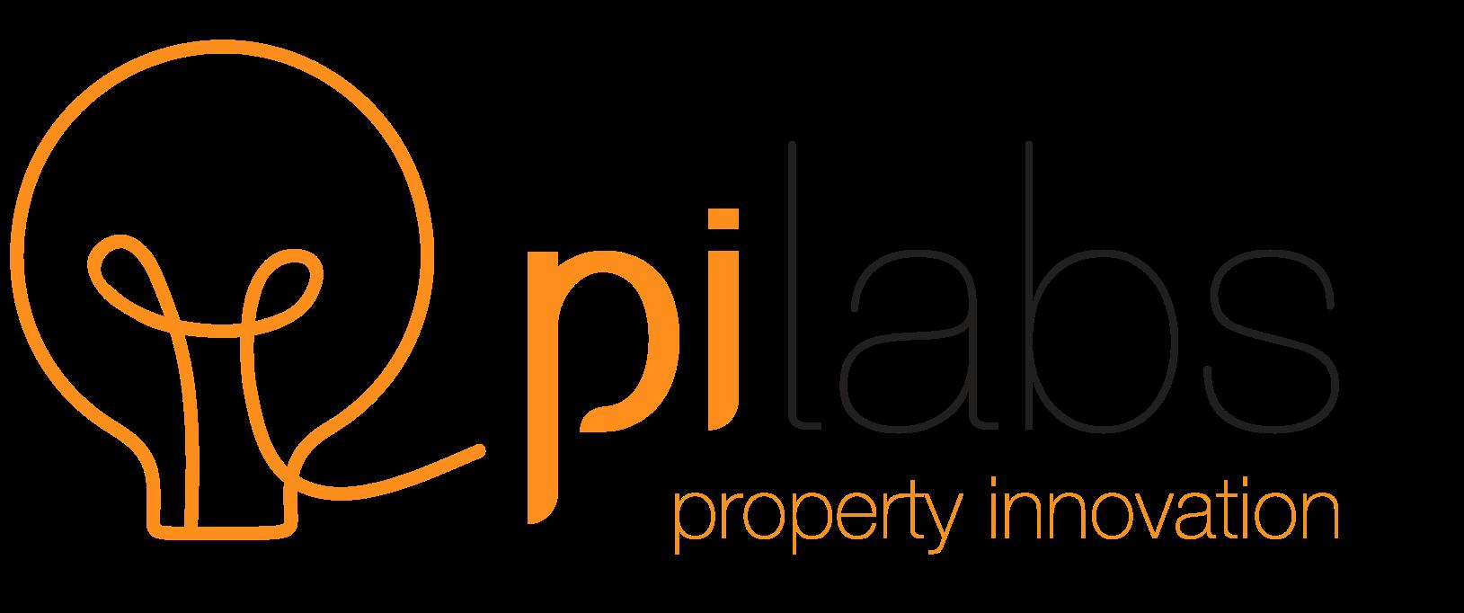 Pi Labs