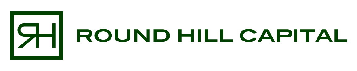 Round Hill Capital