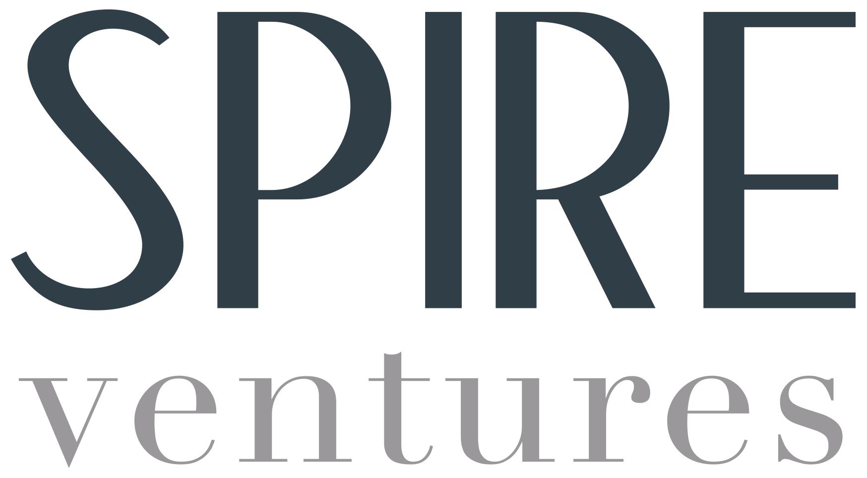 Spire Ventures