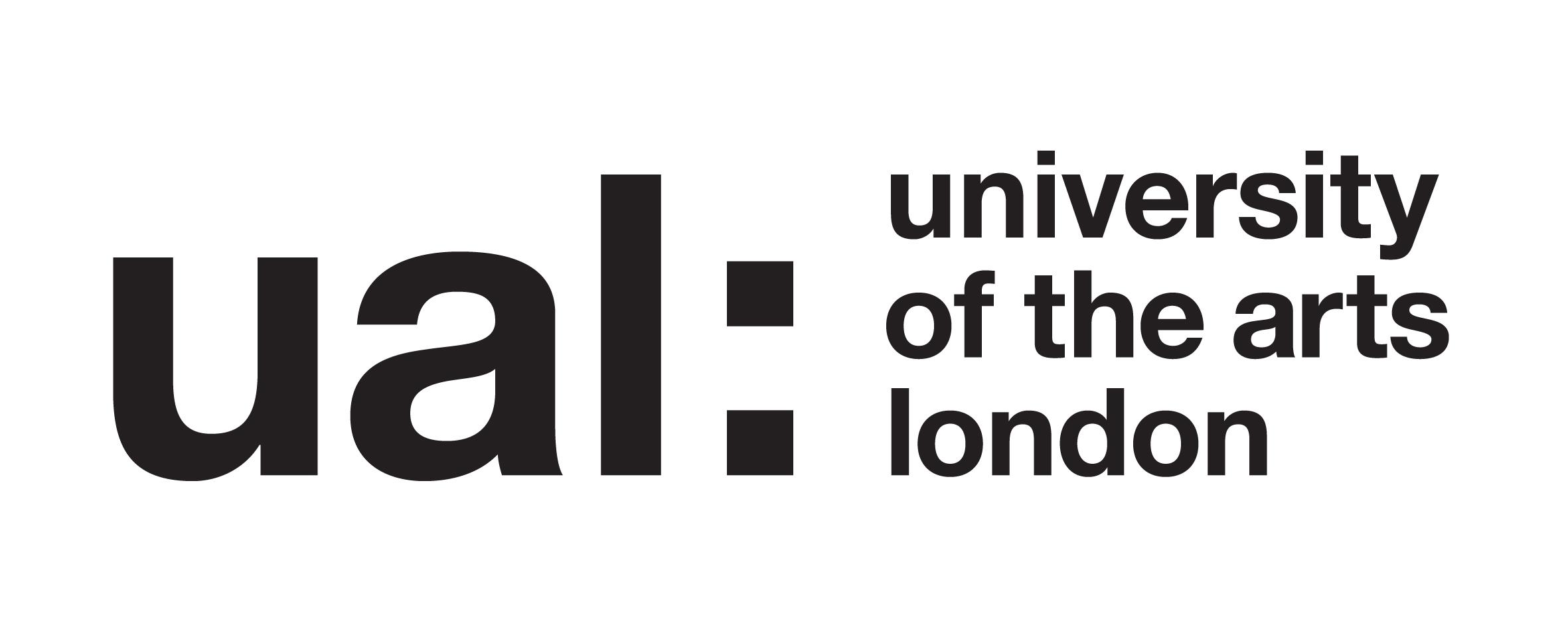 Fashion Business College London