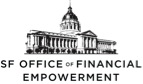 sf office of financial empowerment logo