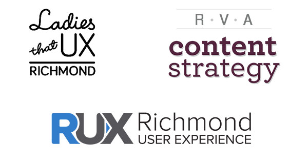 Richmond Design Group