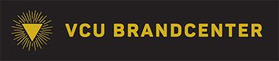 VCU-Brandcenter