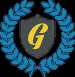 Garage Society