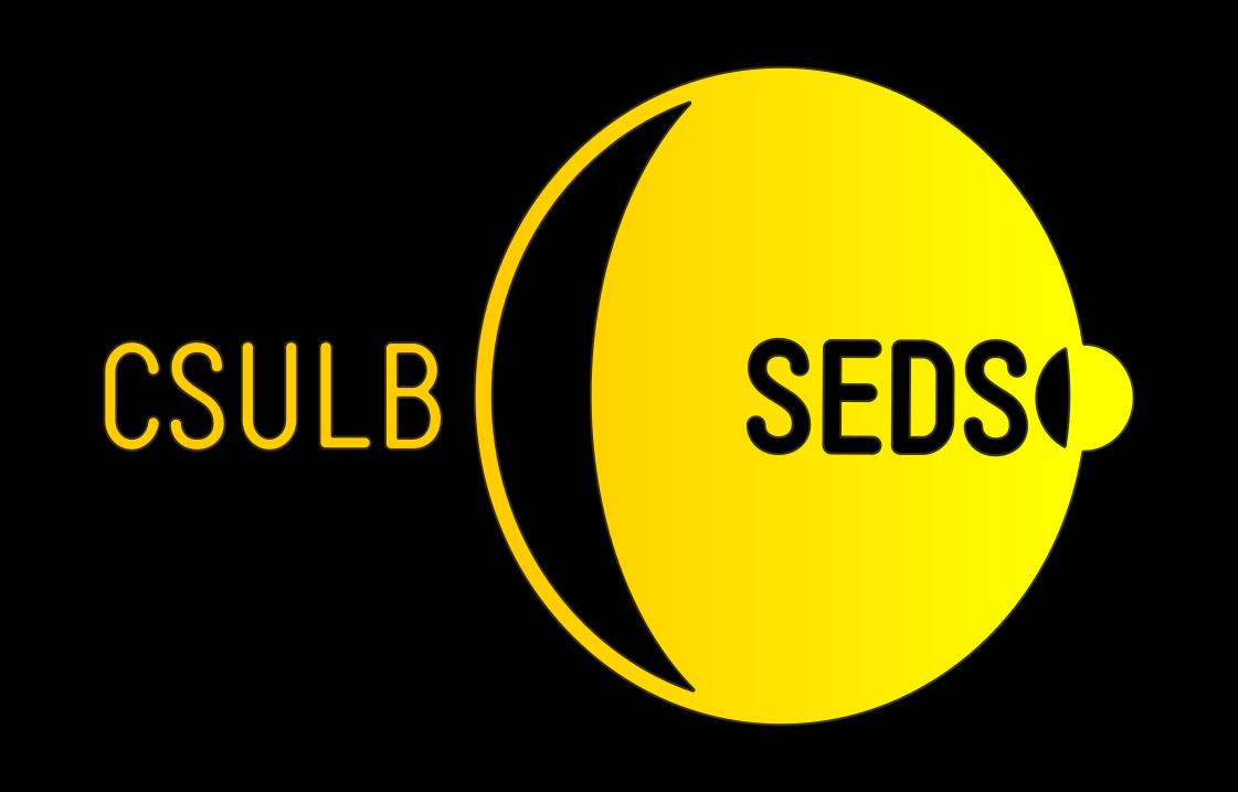 CSULB-SEDS