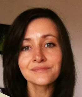 Birgit Prochnow