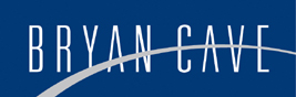 BryanCave MergeLane Sponsor