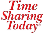 TimeSharing Today
