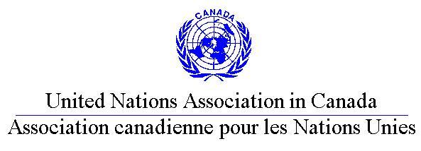 UNAC logo