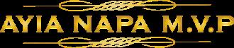 Ayia Napa MVP band