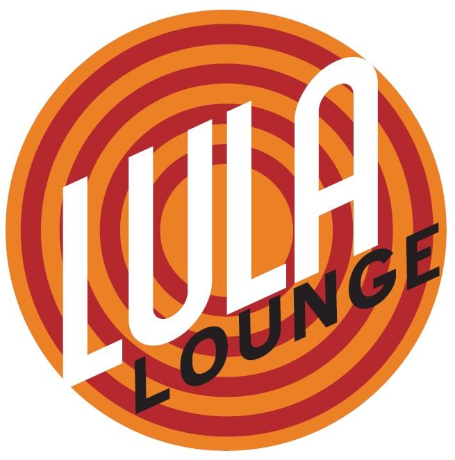 lula lounge logo