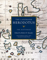 Landmark Herodotus - Reading Odyssey phone-based reading...
